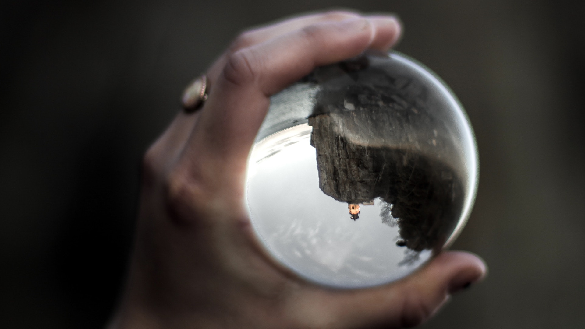 The Crystal Ball of CBA Content: 5 Bright Visions
