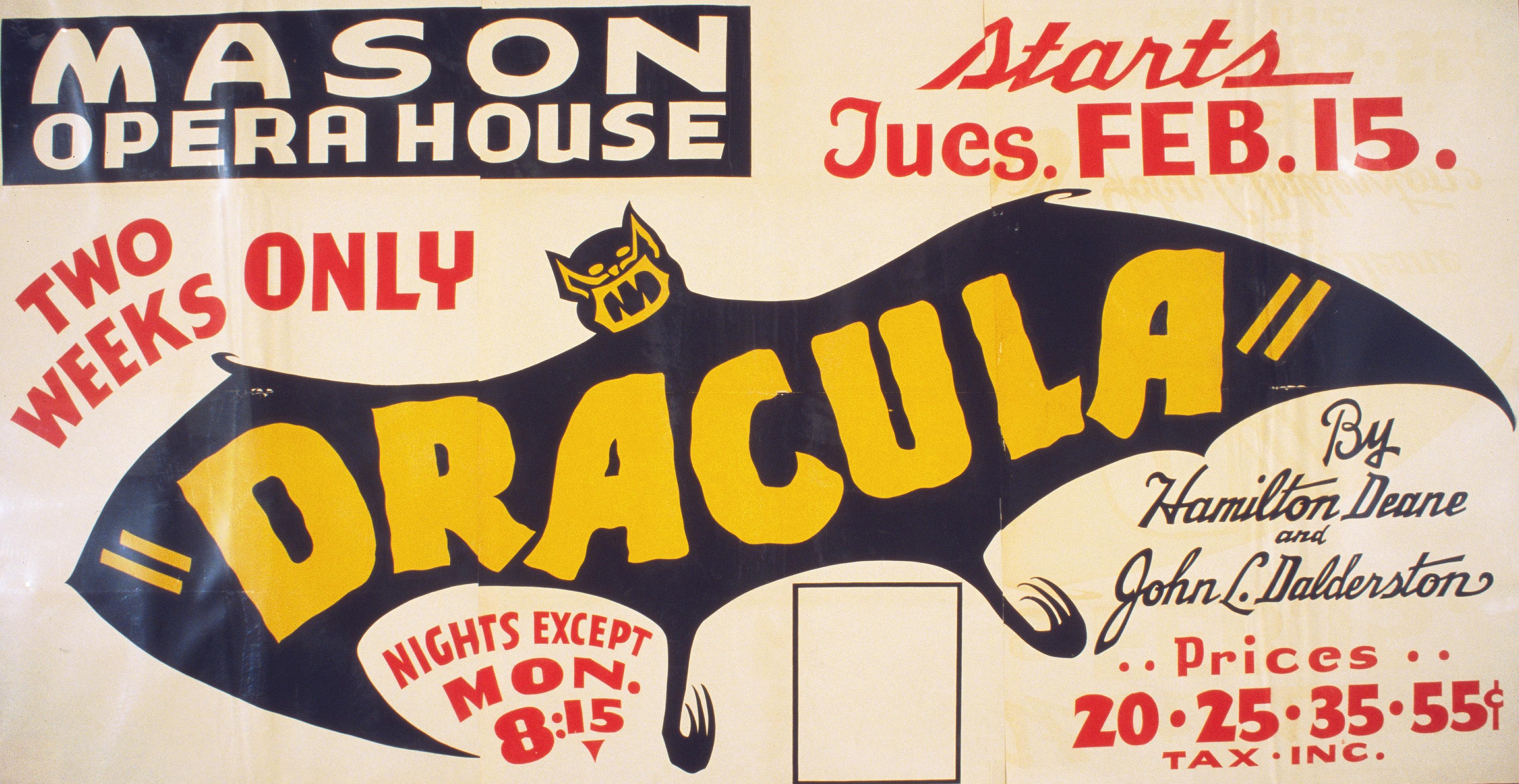 Dracula_by_Hamilton_Deane_&_John_L._Balderston_1938