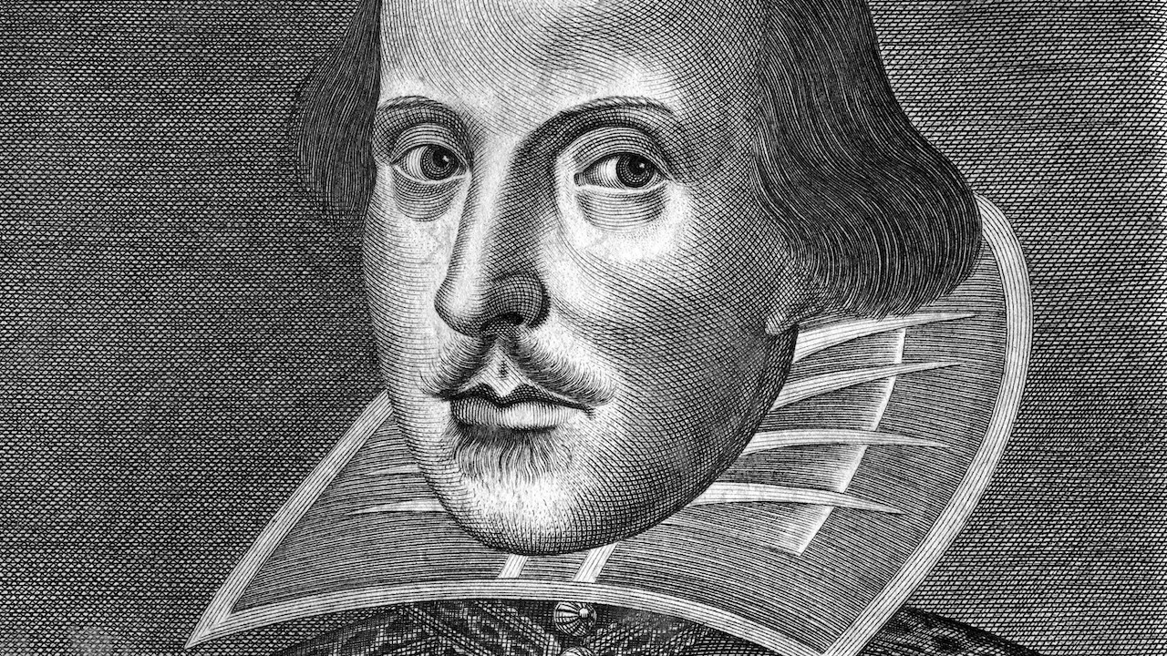 A Shakespearean Guide to Writing Killer Landing Pages