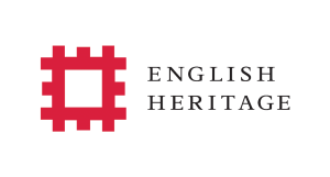 English Heritage logo
