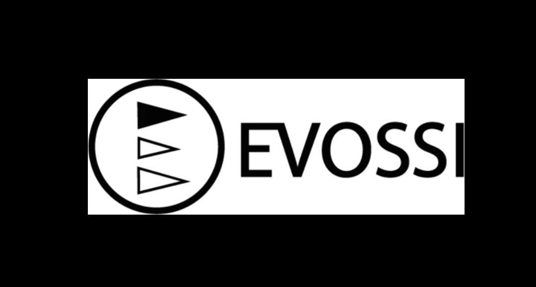 EVOSSI logo