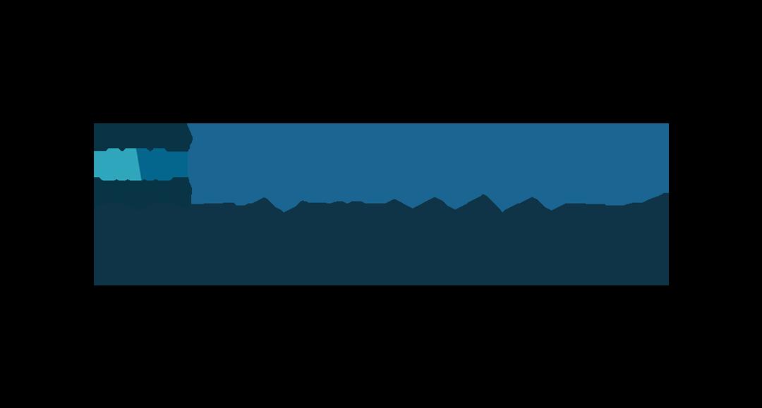 Mainly Museums logo