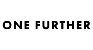 One Further logo